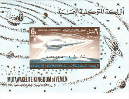 Yemen Hb 19 - Yemen