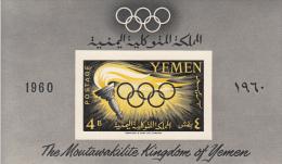 Yemen Hb 2 - Yemen