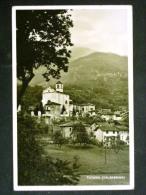 LOMBARDIA -LECCO -TACENO VALSASSINA -F.P. LOTTO N°338 - Lecco