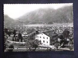 LOMBARDIA -LECCO -MALNAGO -F.G. LOTTO N°338 - Lecco