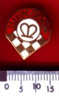 Schaken Schach Chess Ajedrez échecs - CCCP - Spelletjes