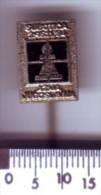 Schaken Schach Chess Ajedrez échecs - Subotica 1984 - Jeux