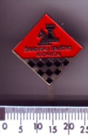 Schaken Schach Chess Ajedrez échecs - Komen - Jeux