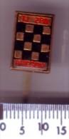 Schaken Schach Chess Ajedrez échecs - Presov - Spelletjes