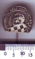 Schaken Schach Chess Ajedrez échecs - Vrsac - Jeux