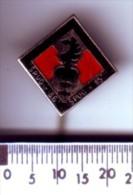 Schaken Schach Chess Ajedrez échecs - Spug 86 - Spelletjes
