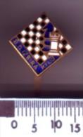 Schaken Schach Chess Ajedrez échecs - Ptuj - Jeux