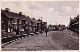 Ref S. Saltash Road East Crownhill. Plymouth ? - Plymouth