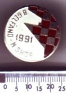 Schaken Schach Chess Ajedrez échecs - Gelfand - Short 1991 - Games
