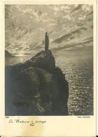 LA MADONNA TI PROTEGGA    Foto Gavirati - Vergine Maria E Madonne
