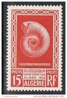 ALGERIE N°297 N* - Algerien (1924-1962)