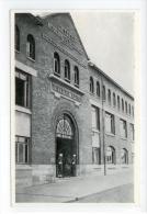 51 - REIMS - Le Collège Moderne Et Technique Où Fut Signéé La Capitulation Allemande - Reims