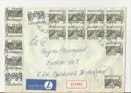=PL CV 1978 MeF - Briefe U. Dokumente