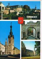Chimay - Chimay