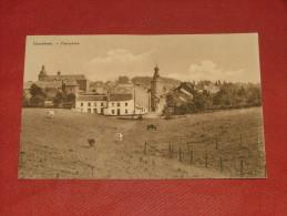 GEMBLOUX  -  Panorama - Gembloux