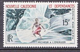 N-CALEDONIE PA N� 67  NEUF** LUXE
