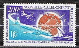 N-CALEDONIE PA N� 112  NEUF** LUXE