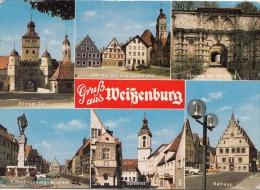 BT19301 Weissenburg I Bay  2 Scans - Weissenburg
