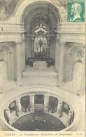 CPA PARIS - LE PANTHEON - TOMBEAU DE NAPOLEON - Panthéon