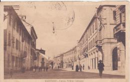 Saronno - Varese