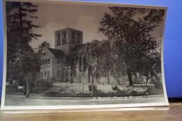 ANGLETERRE  BECCLES THE CHURCH - Non Classés