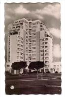 ALGERIE/ORAN/Immeuble Sémiramis/réf:5609 - Oran