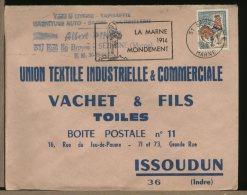 FRANCE  -  LA MARNE 1914 MONDEMENT - WW1