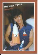 CAL624 - CALENDARIETTO 2000 - FRANCESE - Formato Piccolo : 1991-00