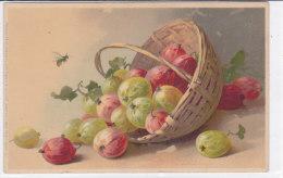 CARD KLEIN  RIBES APE    -FP-N-2- 0882-19066 - Klein, Catharina