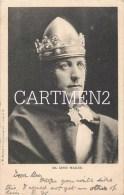 MR. LEWIS WALLER ACTOR THEATRE SPECTACLE CELEBRITIES THEATER 1900 - Theatre