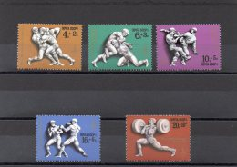 RUSSIE 1977 ** - 1923-1991 USSR