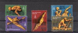 RUSSIE 1978 ** - 1923-1991 UdSSR
