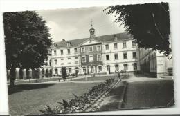 Eure :  EVREUX :  Le  Centre   Hospitalier - Evreux