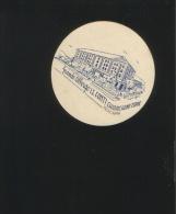 Grande Albergo LE FONTI Chianciano Terme Italia - Hotel Labels