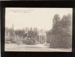 56 Missiriac Chateau De Lourmes édit. Laurent Nel - Frankrijk