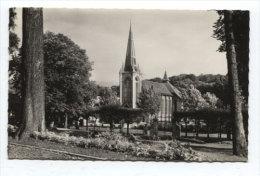 """8413 - Chaville (92) L´Eglise  """"Notre Dame De Chaville """" - Chaville"""