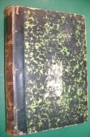 PFQ/14 RIVISTA MILITARE ITALIANA Tomo 2 Anno XLVIII 1903/CICLISMO MILITARE/MADAGASCAR - Libri