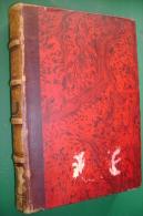 PFQ/15 RIVISTA MILITARE ITALIANA Anno XXXIV Tomo I Carlo Voghera Editore 1889 - Libri