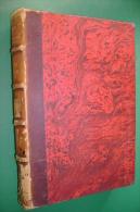 PFQ/16 RIVISTA MILITARE ITALIANA Anno XXXIII Tomo II Carlo Voghera Editore 1888 - Libri