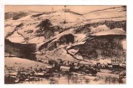 ECHERY (Ste-Marie-aux-Mines) - Voyagée En 1932 - - France