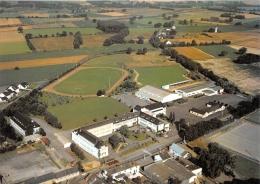 ¤¤  -  DERVAL   -  Ecole Secondaire D'Agriculture , 29 Rue De Rennes  -  ¤¤ - Derval