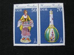 DDR  2470 - 2471  O - Nuovi