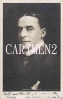 ARTHUR ROBERTS ACTOR THEATER THEATRE 1900 - Theatre