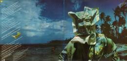 * LP *  10CC - BLOODY TOURISTS (Holland 1978) - Rock