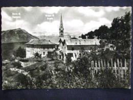 TRENTINO ALTO ADIGE -TRENTO -LAVARONE LUSERNA -F.P. LOTTO N°339 - Trento