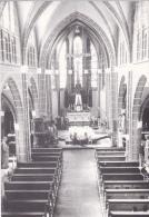 Horssen, Neo-gotische Kerk - Druten