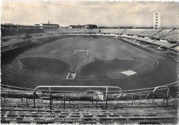 STADIO STADIUM STADE STADIO COMUNALE DI TORINO PIEMONTE - Calcio