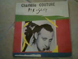 CHARLELIE COUTURE ART ET SCALP - Unclassified