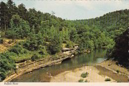 Buffalo River Country North Little Rock Arkansas - North Lillte Rock