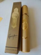 EAU DE PARFUM ORGUE A PARFUMS DE CHEZ RAPHAEL AMMAR - Fragrances (new And Unused)